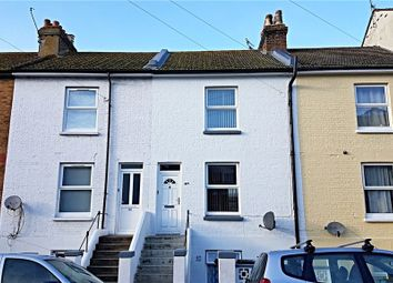 2 bed maisonette for sale in Langney Road, Eastbourne BN21