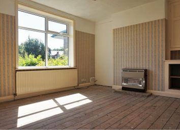 Thumbnail 3 bed semi-detached house for sale in Sandy Lane, Poulton-Le-Fylde