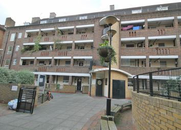 Thumbnail 1 bed flat for sale in Morecambe Street, London