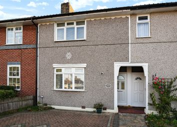 Thumbnail 2 bed property for sale in Whitefoot Lane, Bromley