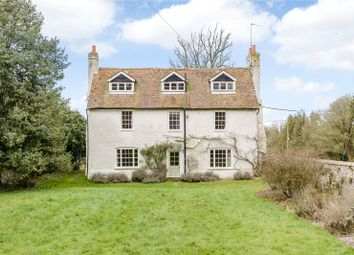 Thumbnail 4 bedroom property to rent in Park Corner, Nettlebed, Henley-On-Thames, Oxfordshire