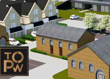 Thumbnail 2 bed semi-detached house for sale in Great Warley Street, Great Warley, Brentwood