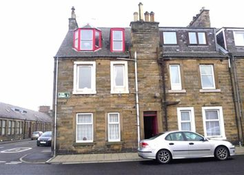 Thumbnail 1 bedroom flat for sale in Earl Street, Hawick, Hawick