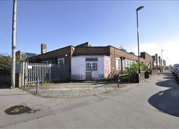 Thumbnail Light industrial to let in 265 King Henry's Drive, New Addington, Croydon, Surrey