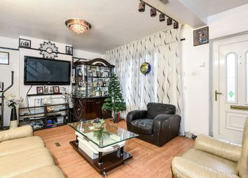 Thumbnail 3 bedroom terraced house for sale in Devonshire Gardens, Tottenham, London
