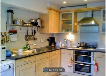 3 bed terraced house to rent in Justin Place, London N22