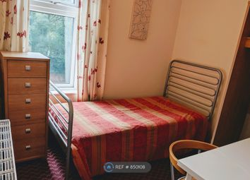 Thumbnail Room to rent in Brook Lane, Chester
