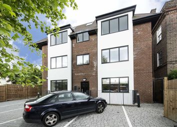Thumbnail 6 bed block of flats for sale in Woodstock Road, Golders Green