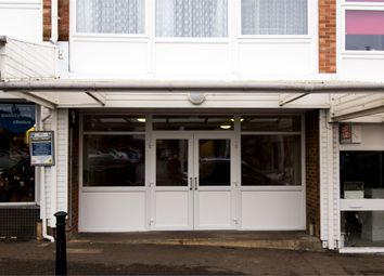 Thumbnail Studio for sale in Earlham Road, Norwich, Norfolk