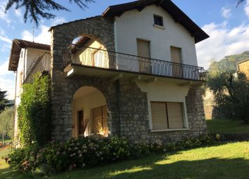 Thumbnail 3 bed detached house for sale in Via Saletto, Sale Marasino, Brescia, Lombardy, Italy