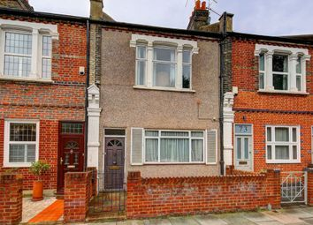 Thumbnail 3 bed property for sale in St Ann's Crescent, Wandsworth
