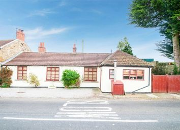 Thumbnail 2 bed terraced bungalow for sale in Winston, Darlington, Durham