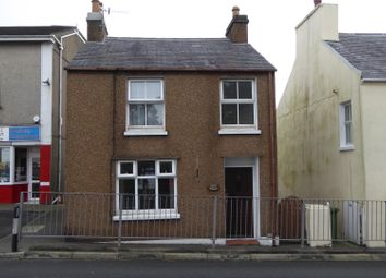Thumbnail 2 bed property to rent in Summerhill Road, Onchan, Isle Of Man