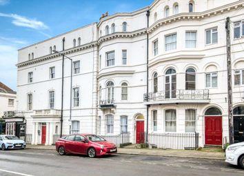 Portland Street, Leamington Spa CV32. 2 bed property for sale