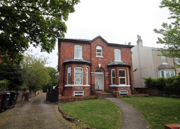 1 bed flat for sale in Leyland Mansions, Leyland Road, Southport PR9