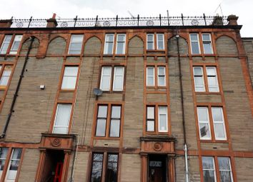 Thumbnail 1 bed flat for sale in Broughty Ferry Road, Dundee