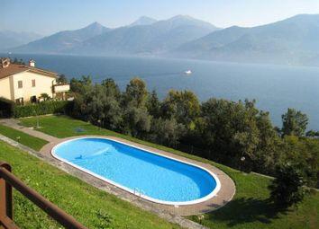 Thumbnail 1 bed apartment for sale in Menaggio, Como, Italy