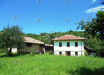 Thumbnail 3 bed property for sale in Stomanetsite, Municipality Gabrovo, District Gabrovo