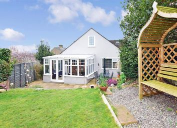 4 bed detached bungalow for sale in South Hill Road, Gravesend, Kent DA12