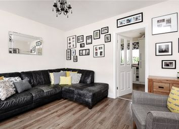 Thumbnail 2 bedroom terraced house for sale in Whitby Road, Ruislip Manor, Middlesex