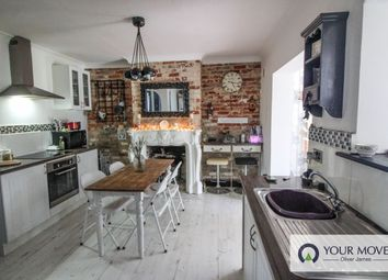 3 bed bungalow for sale in Sands Lane, Oulton, Lowestoft NR32