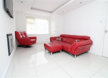 Thumbnail 2 bed property to rent in Kittiwake Close, Thornton Cleveleys