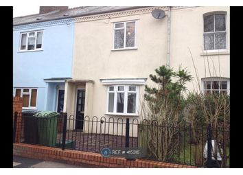 Thumbnail 3 bed terraced house to rent in Phoenix Park Terrace, Basingstoke