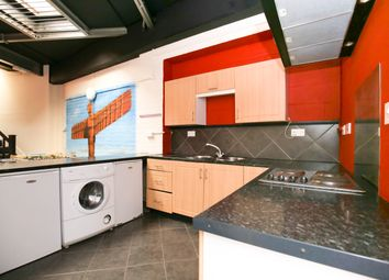 Thumbnail 4 bed flat to rent in Ouseburn Mews, Stepney Bank, Newcastle Upon Tyne