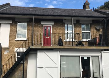 Thumbnail 2 bed maisonette to rent in Coombe Avenue, Croydon