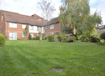 Thumbnail 2 bed flat for sale in Redlin Court, Linkfield Lane, Redhill