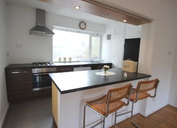 2 bed flat to rent in Flat 9, Edencourt, 79 Clarkehouse Road, Sheffield S10