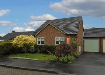 Thumbnail 2 bed semi-detached house for sale in Rodney Close, Shifnal