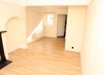 Thumbnail 2 bed property to rent in Prospect Place, Bromley