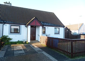 Thumbnail 2 bed semi-detached house for sale in New Sheilings, Marybank