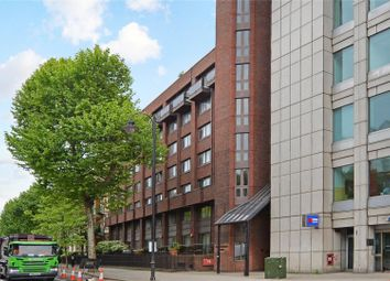Thumbnail 2 bed flat for sale in Savoy Court, 245 Cromwell Road, Earl's Court, London