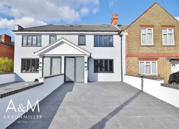 4 bed property for sale in Neville Road, Ilford IG6