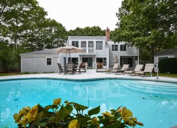 Thumbnail 5 bed property for sale in Mashpee, Massachusetts, 02649, United States Of America