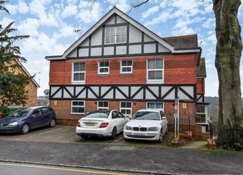 Thumbnail Studio to rent in Abby View, Priory Road, High Wycombe