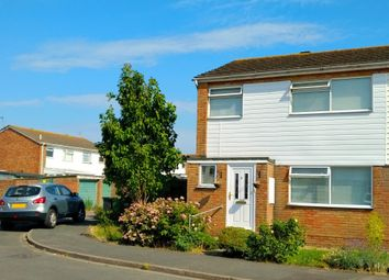 3 bed semi-detached house for sale in Filder Close, Eastbourne BN22