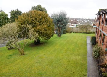 Thumbnail 1 bed property for sale in 80 Thornhill Park Road, Thornhill, Southampton