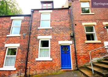 Thumbnail 4 bedroom property to rent in Sidegate, Durham
