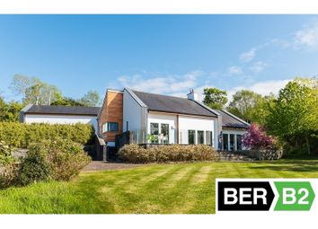 Thumbnail Property for sale in Kenmare, Co. Kerry, Ireland