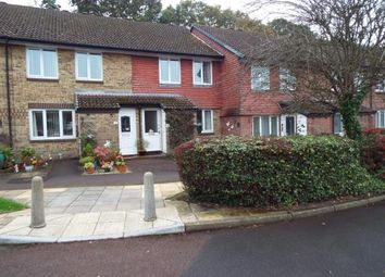 Thumbnail Property for sale in Shannon Road, Stubbington, Hampshire