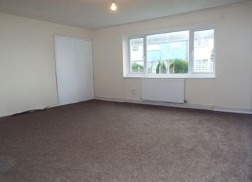 Thumbnail 2 bedroom flat to rent in Kings Green, King's Lynn