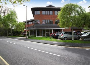 Office to let in Jupiter House - 2nd Floor, Warley Hill Business Park, The Drive, Brentwood, Essex CM13