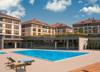Thumbnail 4 bed apartment for sale in Avcilar, Avcılar, Istanbul, Marmara, Turkey