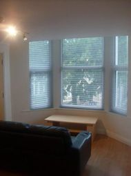 Thumbnail 2 bedroom flat to rent in 43, Richmond Road, Roath, Cardiff, South Wales