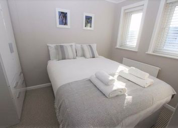 Thumbnail 2 bed semi-detached house to rent in Gowar Field, South Mimms, Potters Bar
