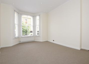 Thumbnail 2 bed flat to rent in Gordon Place W8,