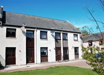 Thumbnail 2 bed property for sale in Hazlehead Terrace, Hazlehead, Aberdeen